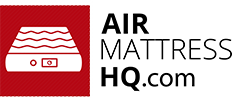 airmattresshq.com